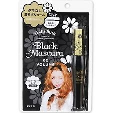 Mascara Dolly Wink Volume