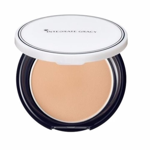 Phấn phủ Shiseido Integrate Gracy BB 8g