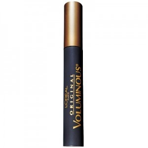 Mascara L'Oreal Voluminous